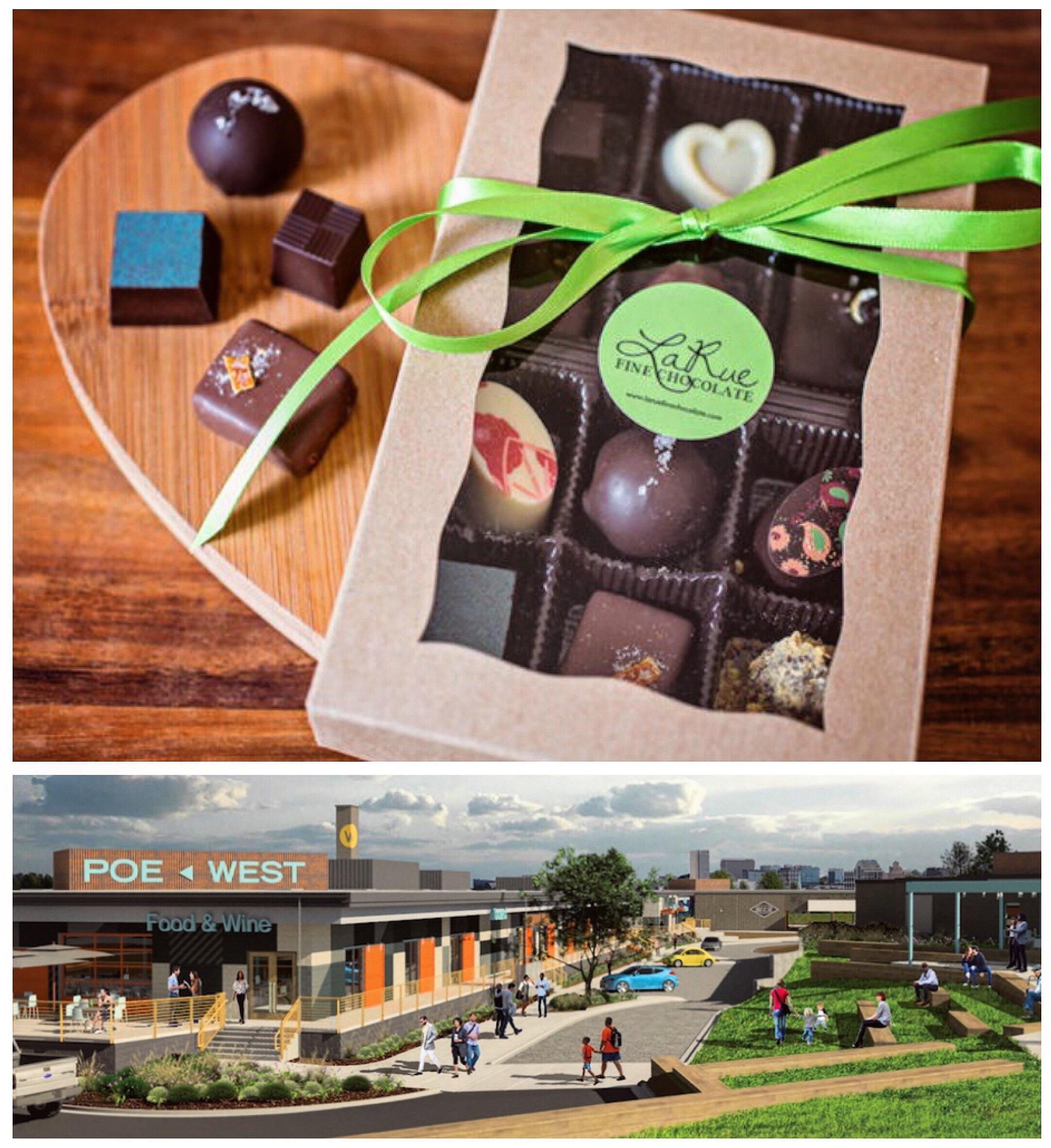 LaRue+Fine+Chocolate.jpg
