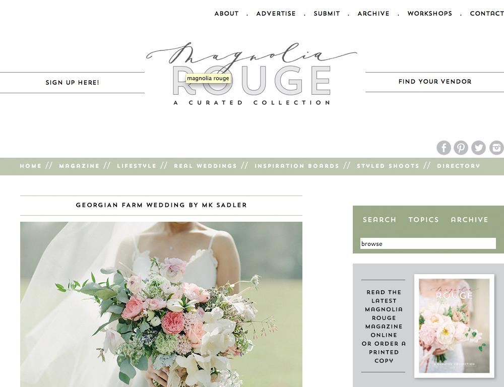 magnolia-rouge-062514-press-hellokellylee.jpg