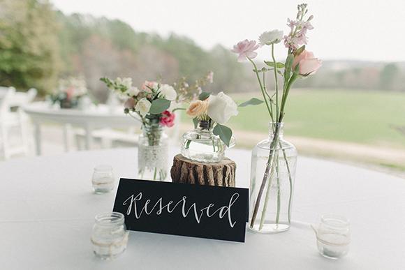 MKSadler-photography-allison-kit-wedding-reserved-sign-by-kelly-lee.jpg