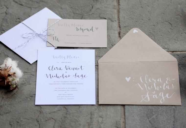 Romantic-Gold-and-White-Wedding-Ideas_0009-1.jpg