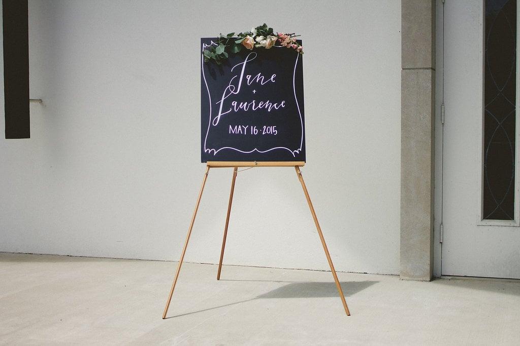 Kelly-Lee-Design-Real-Weddings-J&L-1.jpg