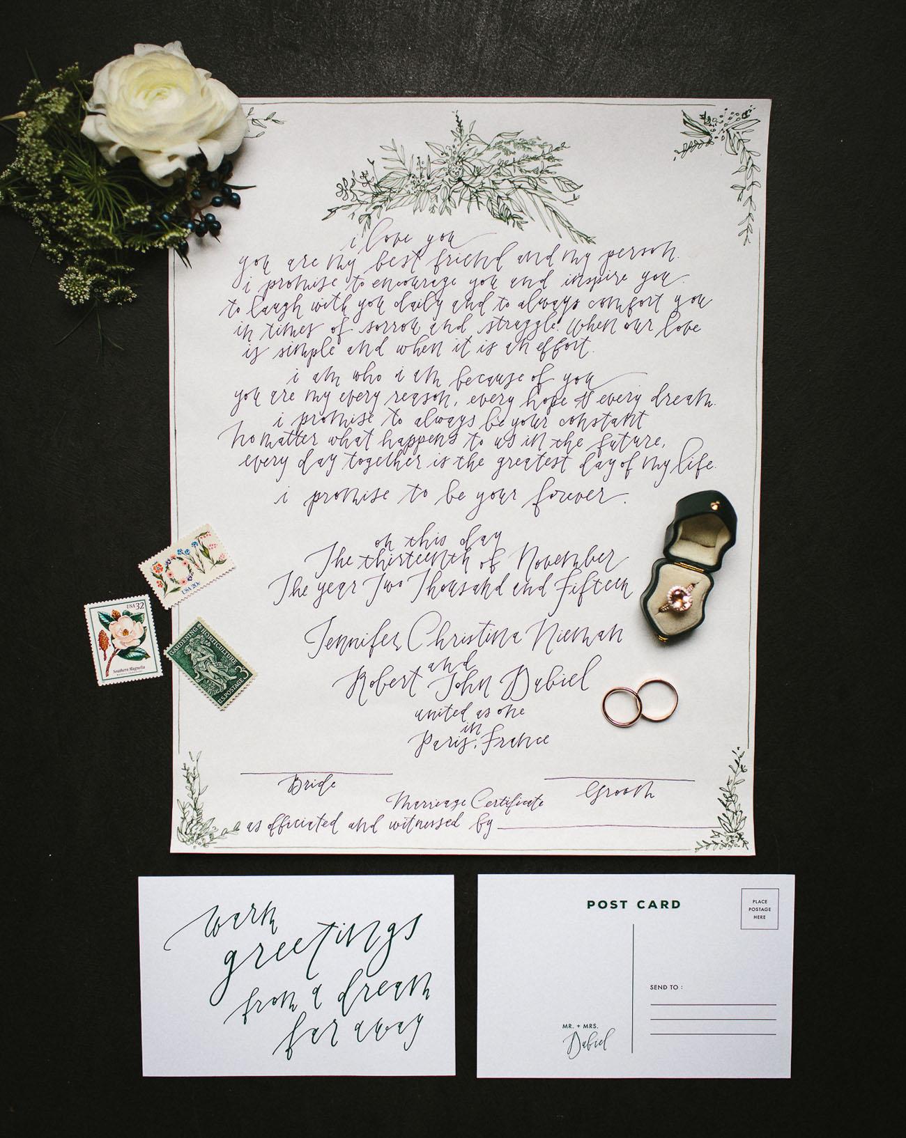 modernparis-elopement-03.jpg