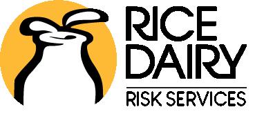 RDRS Logo - black_1.png