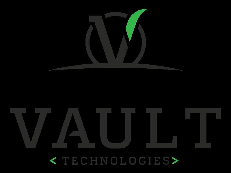 vault_full_color.png