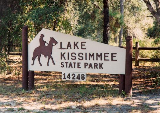 lake kissimmee1.png