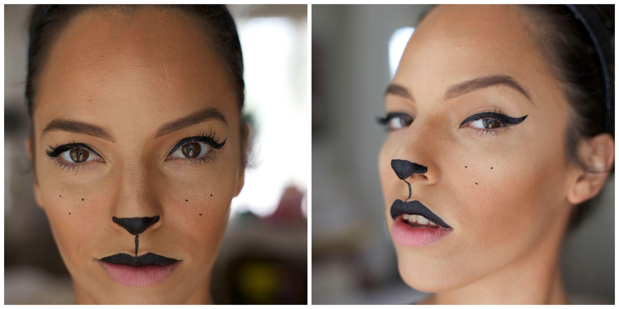 halloween-makeup-cat.jpg