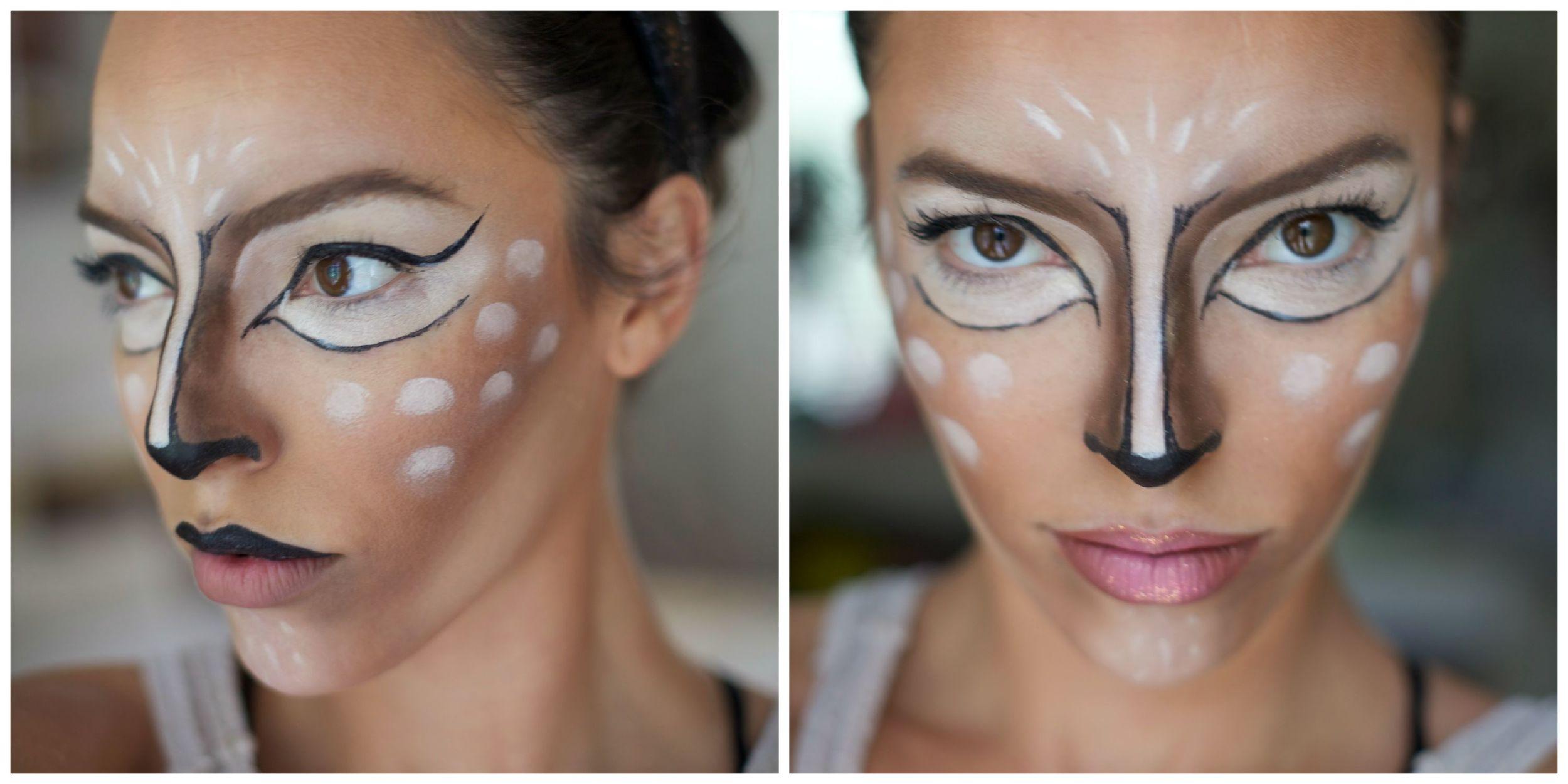 halloween-makeup-deer-fawn-diy.jpg