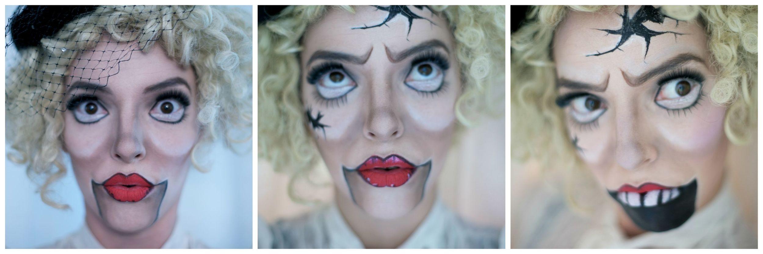 halloween-makeup-1920s-puppet.jpg
