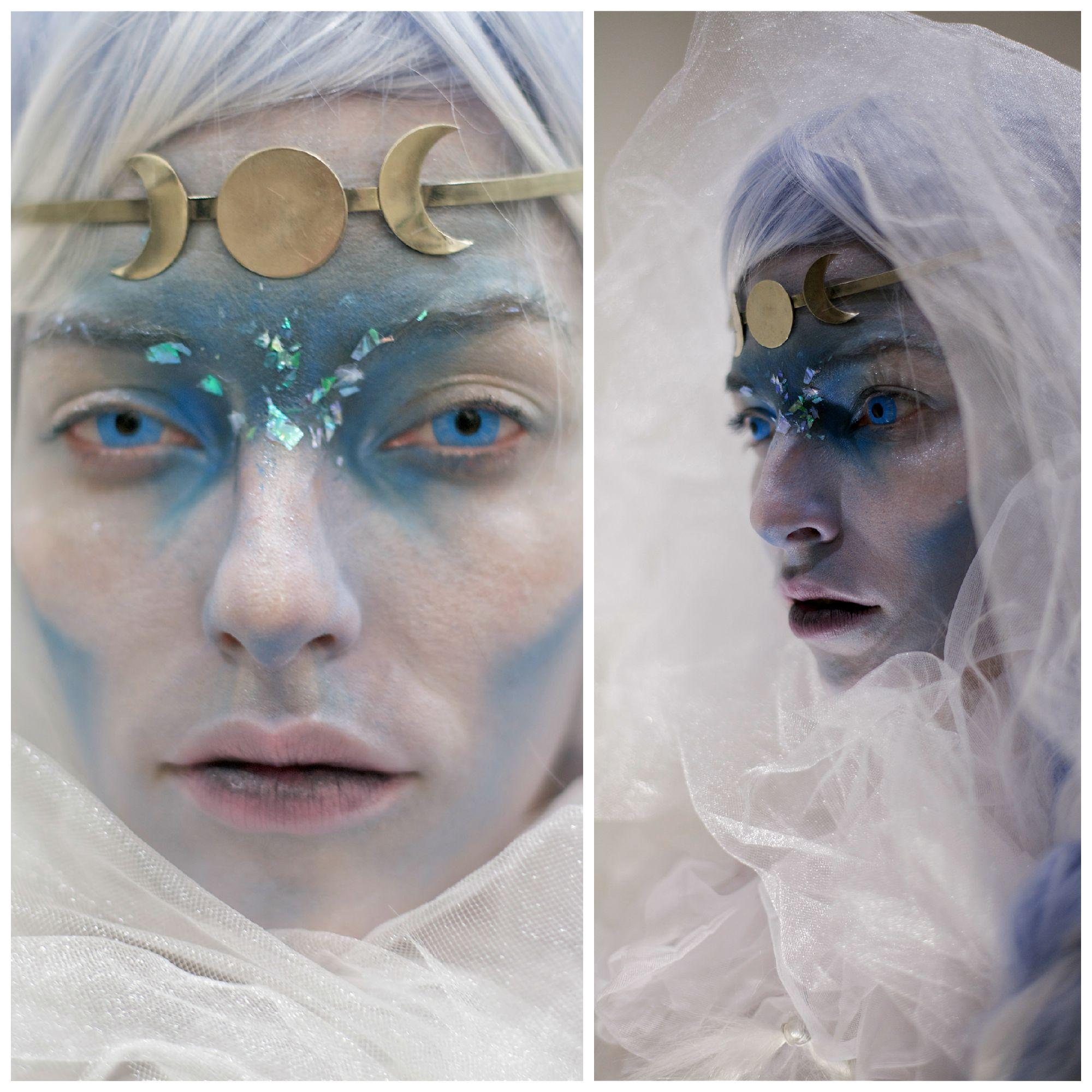 halloween-makeup-fantasy-icequeen-queen-cosplay.jpg