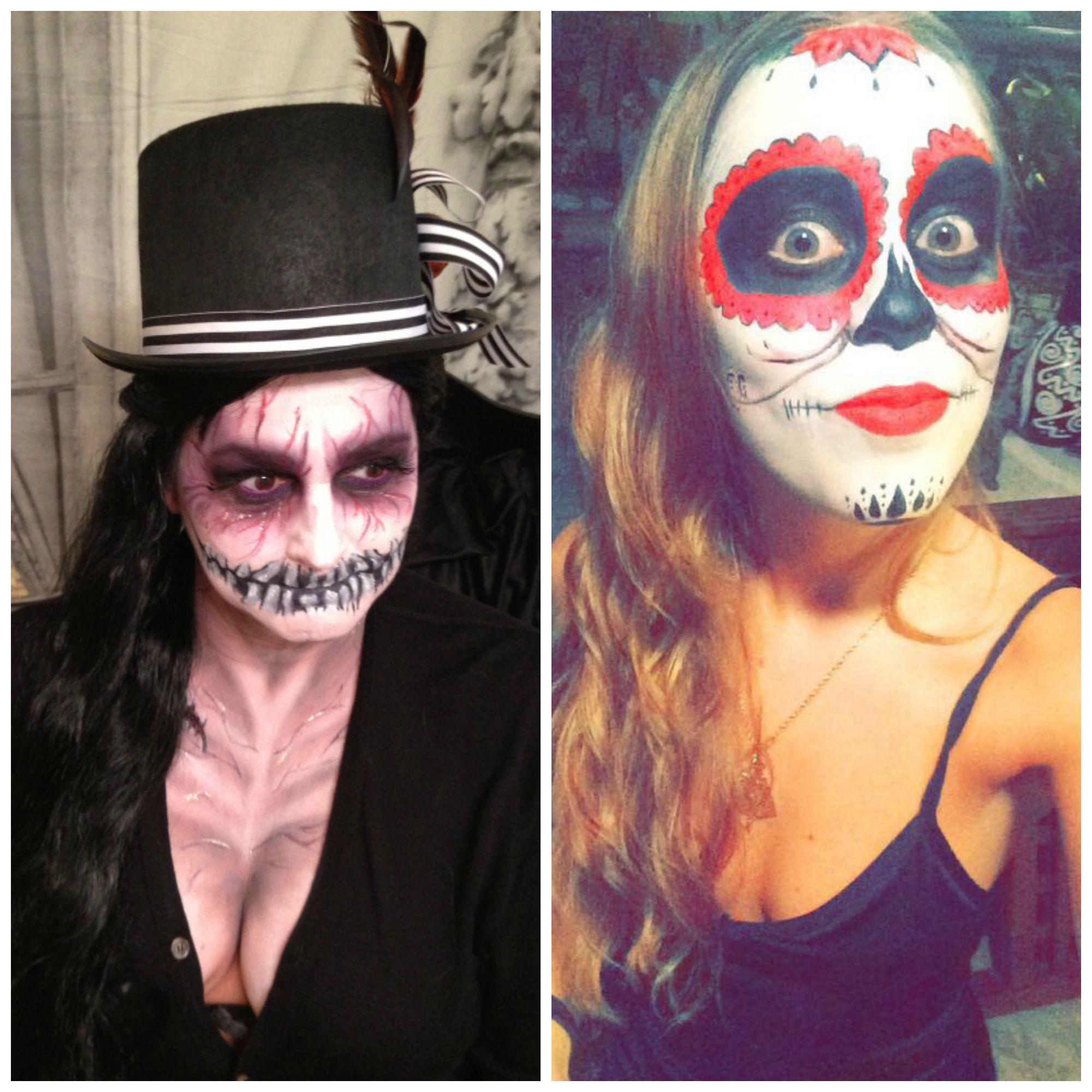 halloween-makeup-ghouls-sugarskull-costume.jpg
