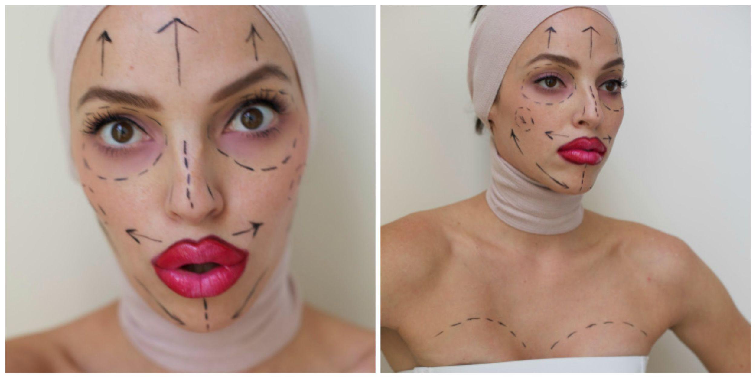 halloween-makeup-plastic-surgery-costume.jpg