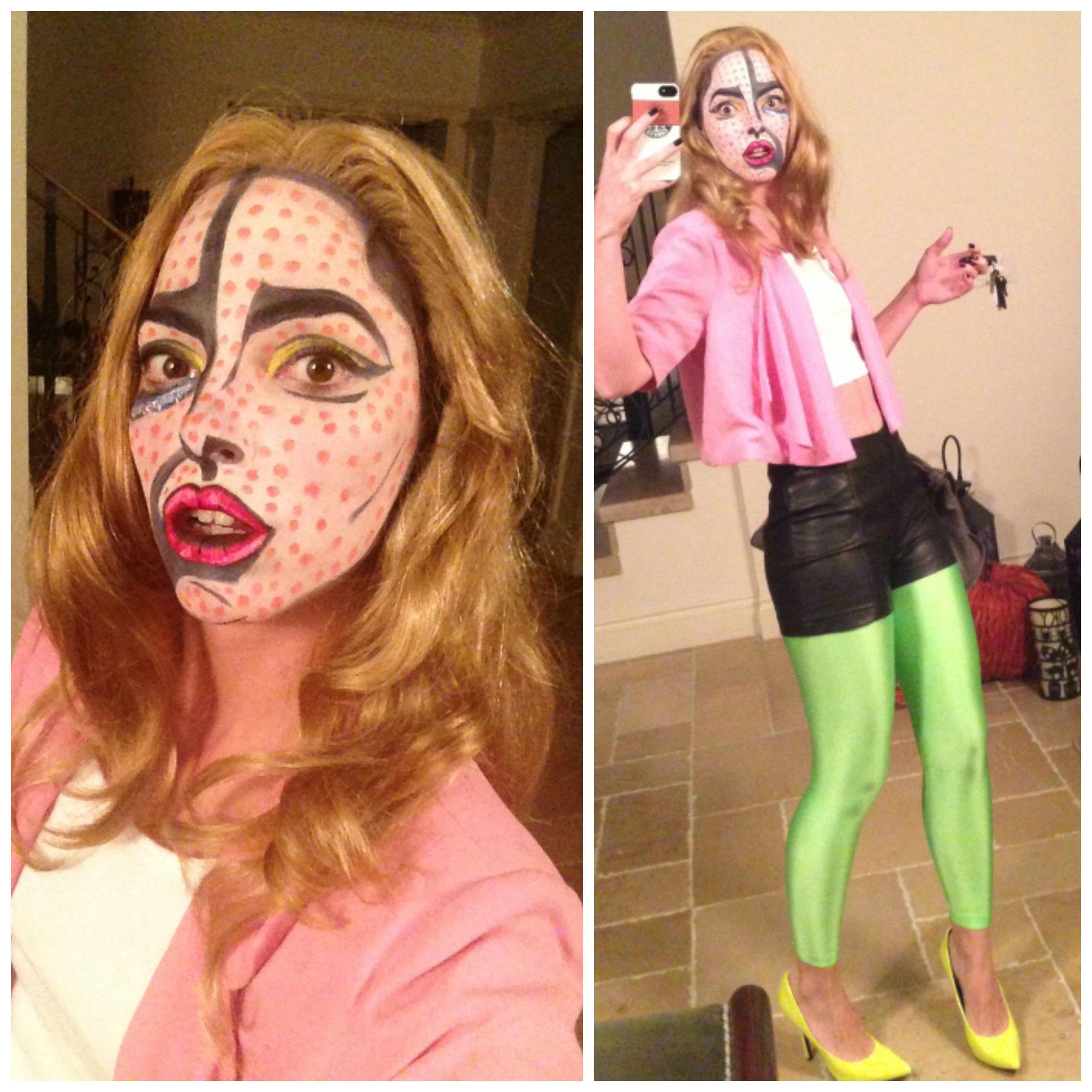 halloween-makeup-popart-pop-art-costume.jpg