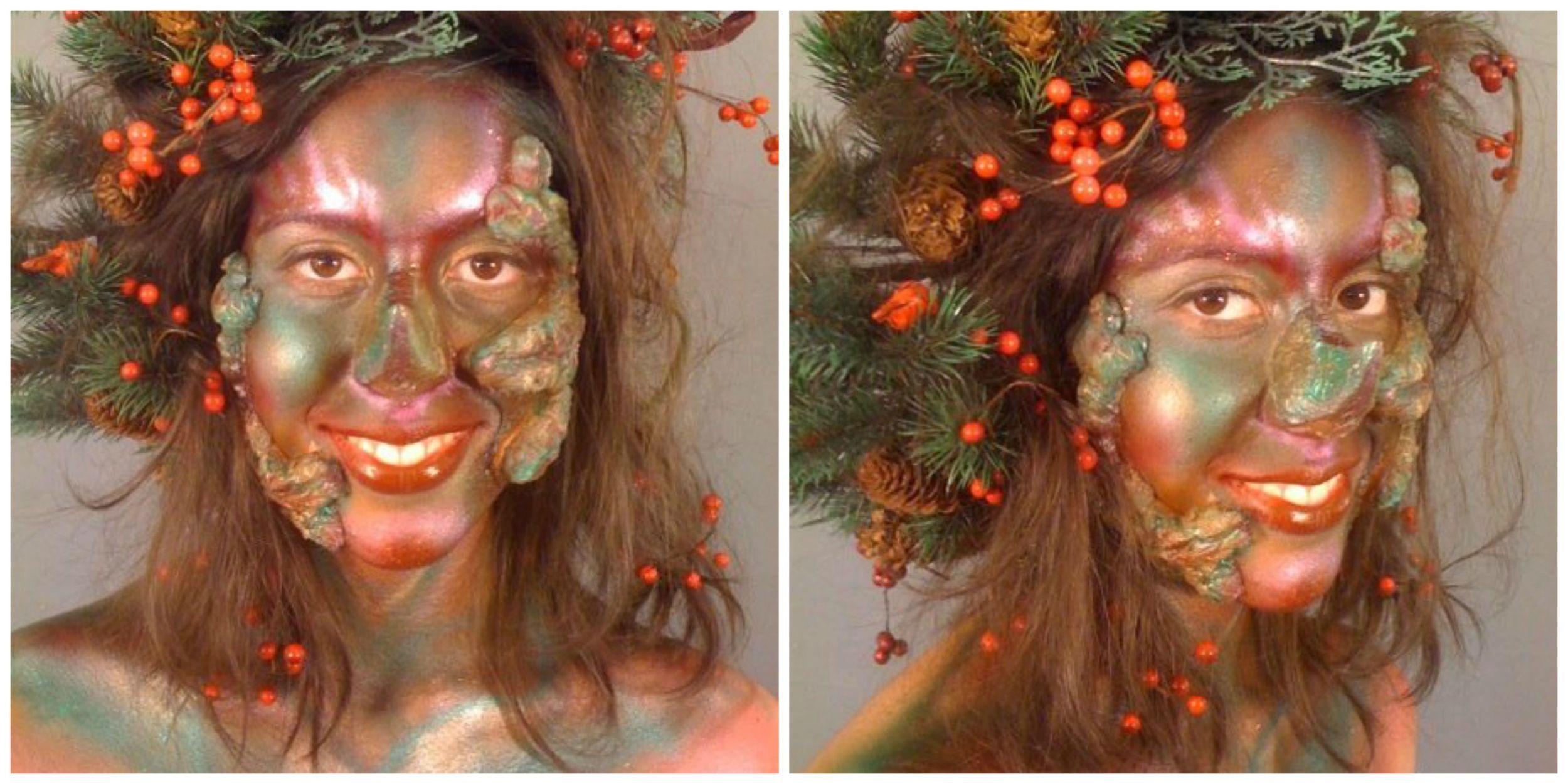 halloween-makeup-woodland-nymph-costume-cosplay.jpg