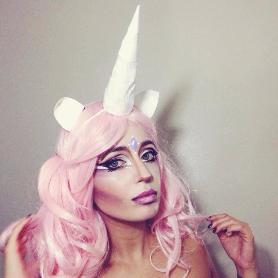 halloween-makeup-unicorn-diy.jpg