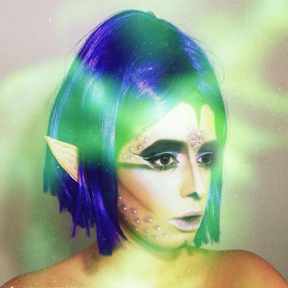 halloween-makeup-alien-fantasy.jpg