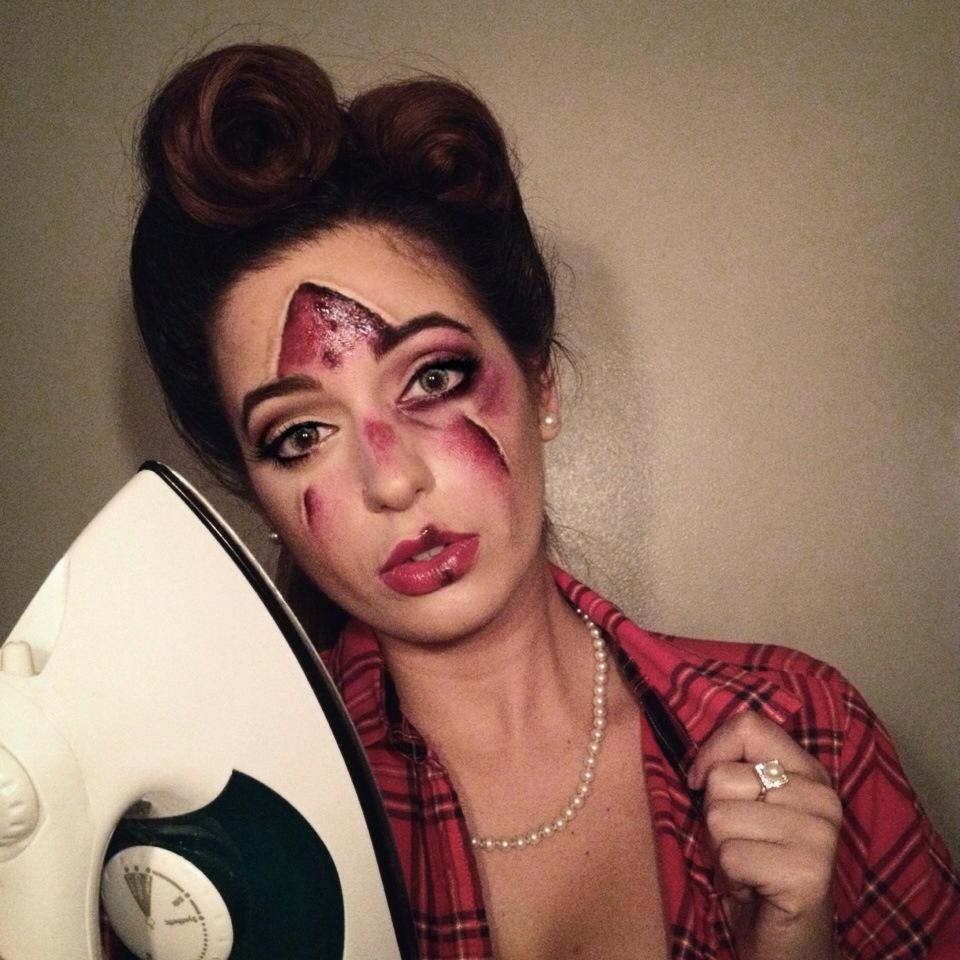 halloween-makeup-housewife-burn-victim.jpg