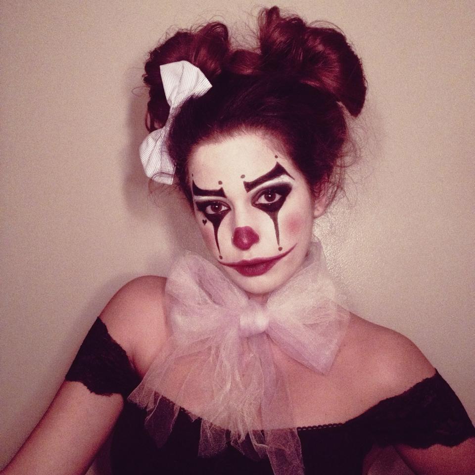 halloween-makeup-creepy-clown-bow.jpg