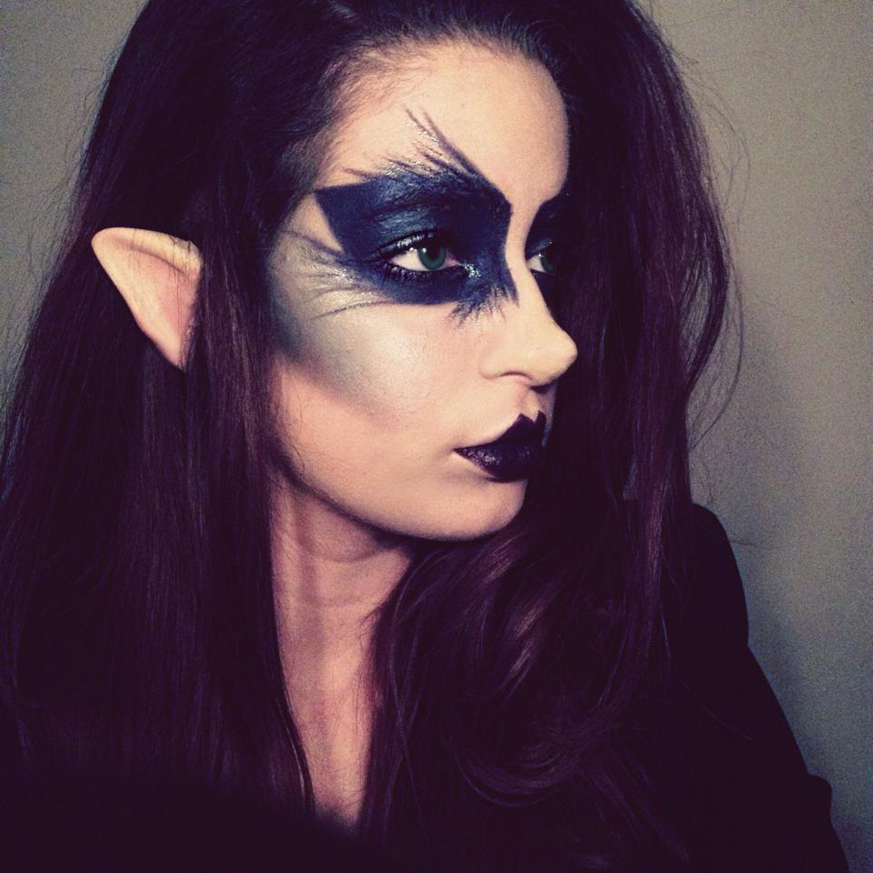 halloween-makeup-gothic-dark-elf-fairy.jpg