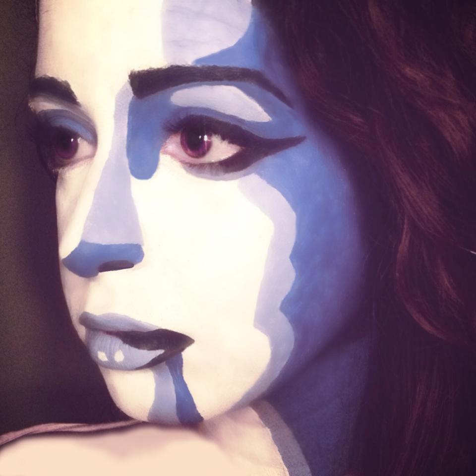 halloween-makeup-art-facepaint-blue.jpg
