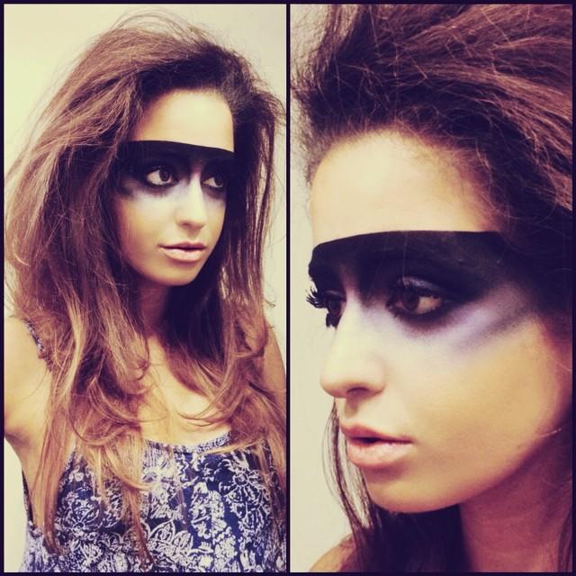 halloween-makeup-black-purple-mask.jpg