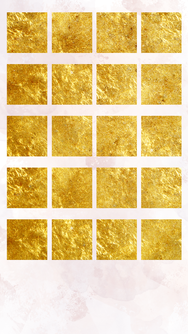 gold-foil-iphone-wallpaper-free-freebie-download