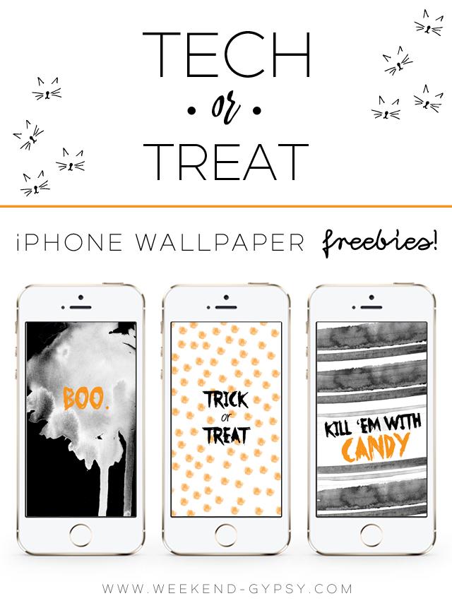 teach-or-treat-iphone-wallpaper-freebies-cover-graphics-halloween-download.jpg