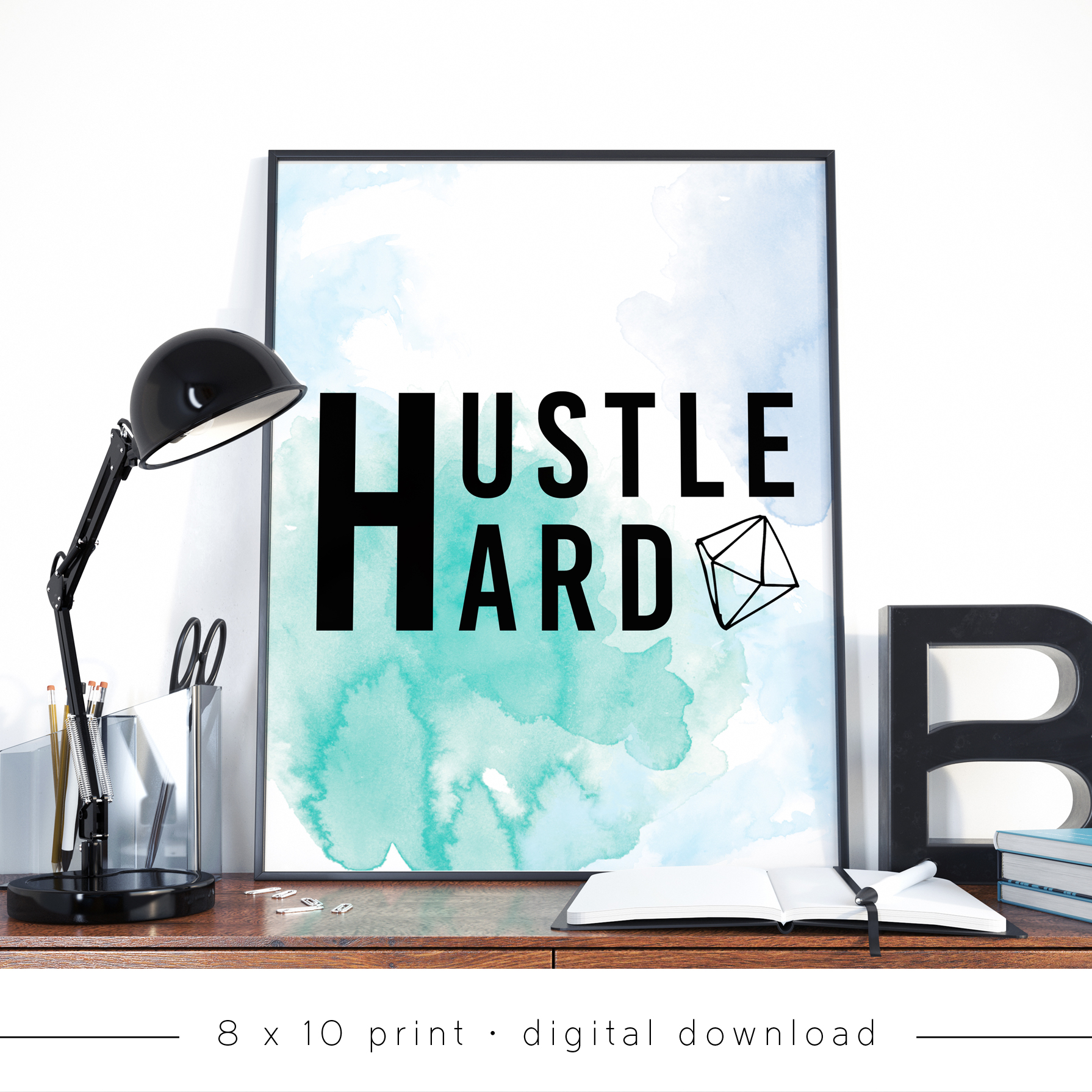 twgdesigns-designs-art-print-printable-quote-inspirational-digital-download-etsy-illustration-watercolor-boho-crystal-hustle