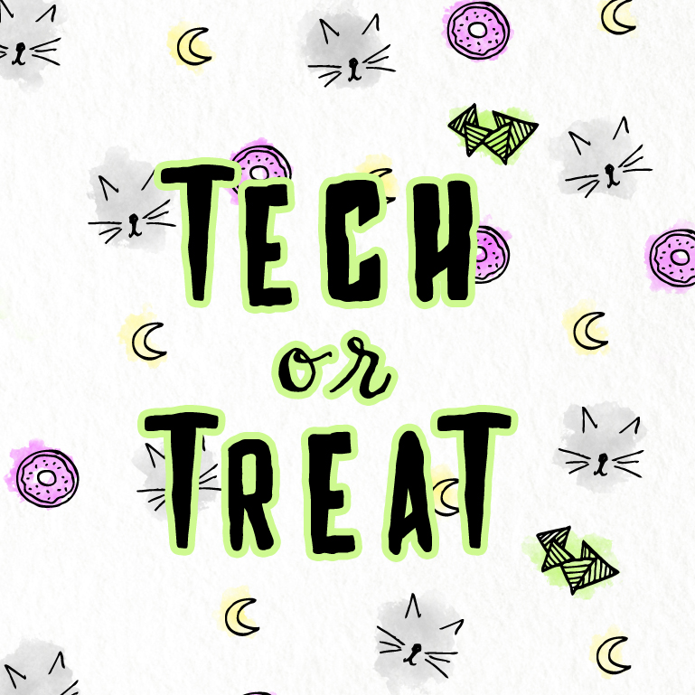 tech-treat-wallpaper-freebie-digital-download-90s-kitty-cat-donut-moon-cute-doodle-illustration-art-blog