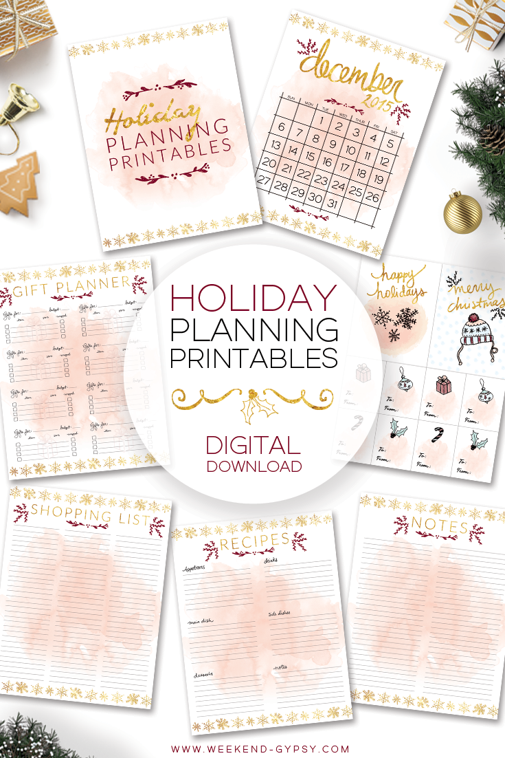 Holiday-christmas-gift-planner-recipe-guide-shopping-calendar-notes-cards-greetings-tags-Planning-Printable-digital-download-shop-etsy.jpg