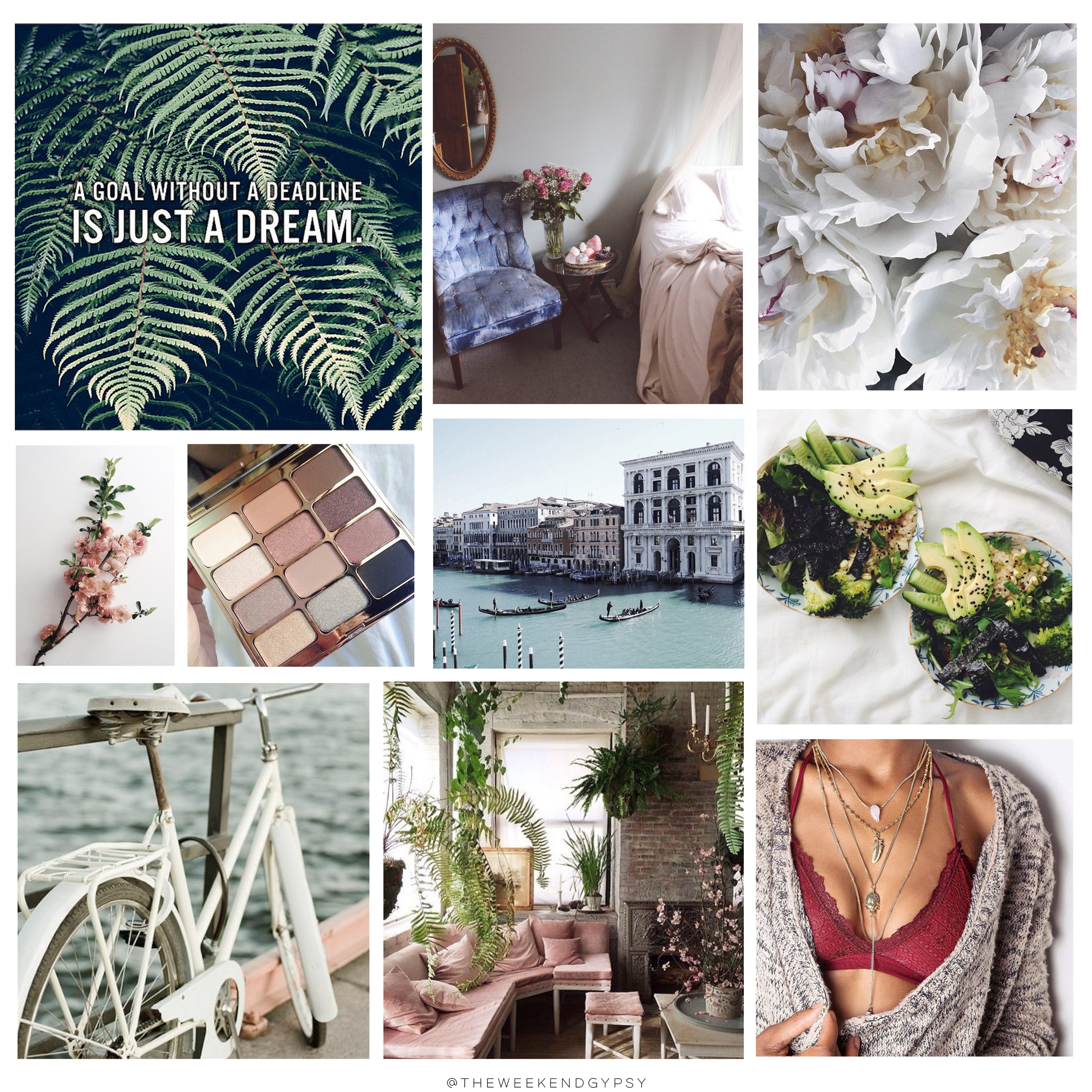 monday mood inspiration love girl tumblr pinterest fashion style food blog marble trend travel wanderlust beautiful home decor interior design accessories lifestyle makeup diy quote