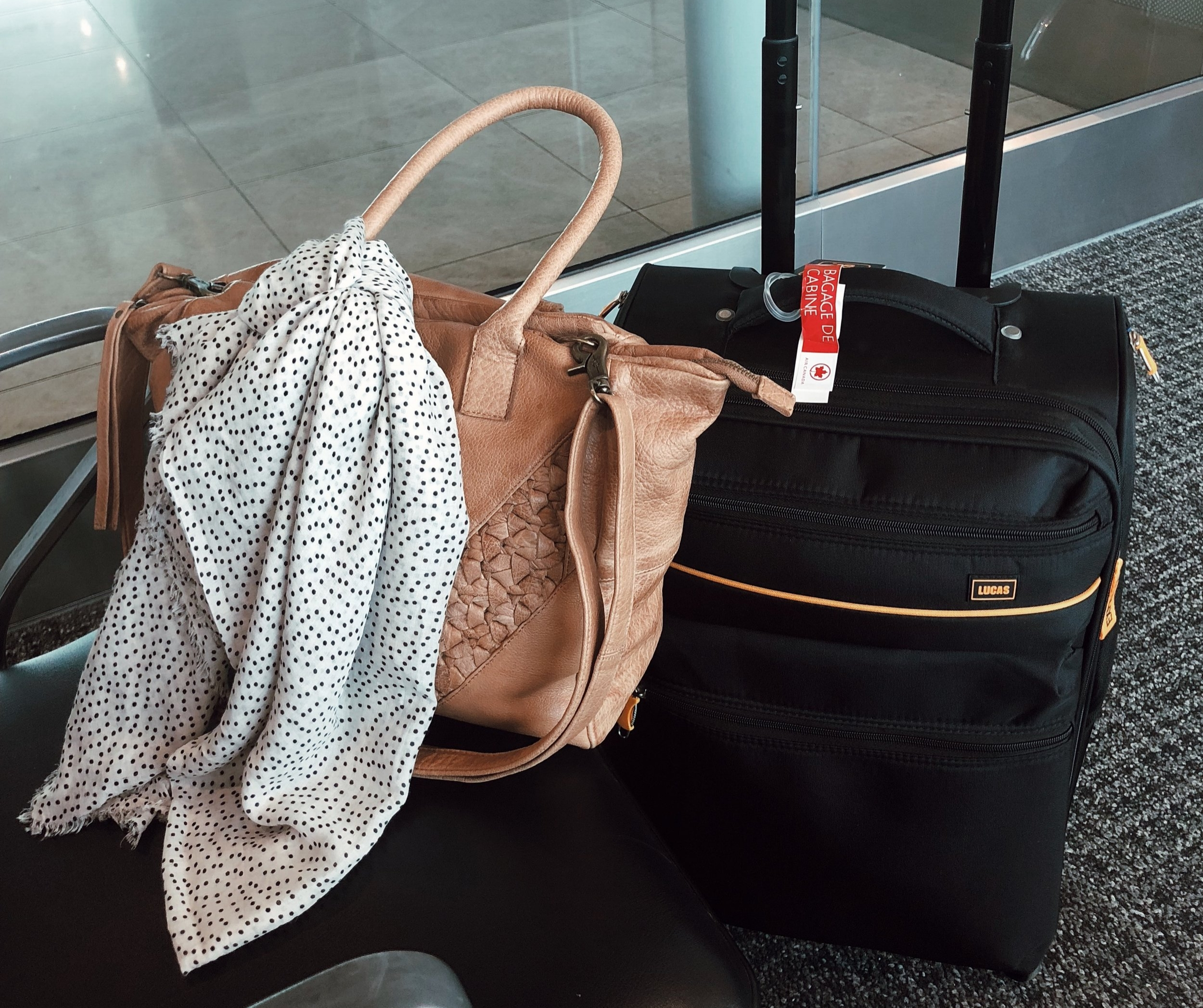 Europe Travel Diary Carry On Packing.jpg