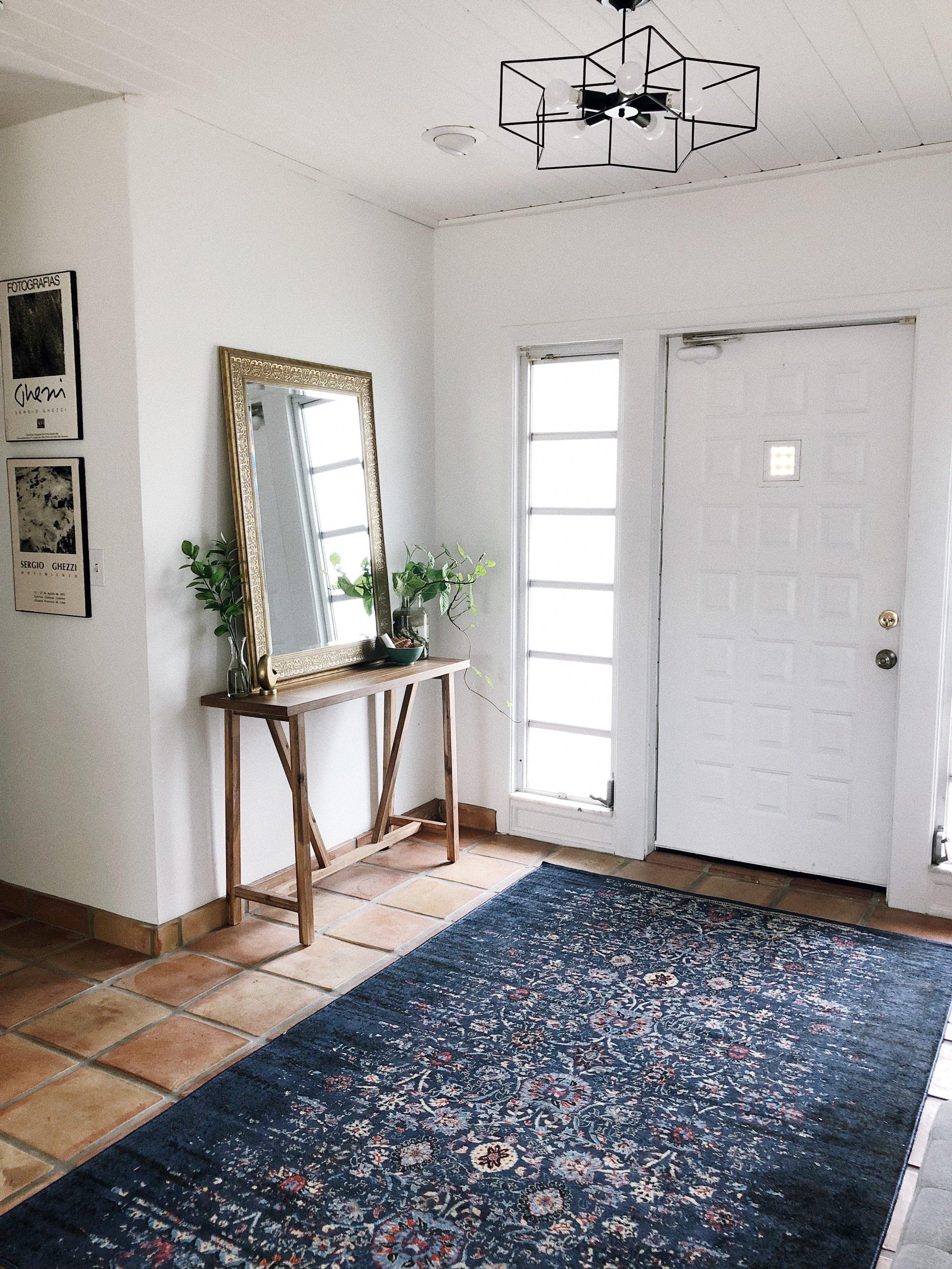 Modern Bohemian Home Decor Living Room Interior Design 3.jpg