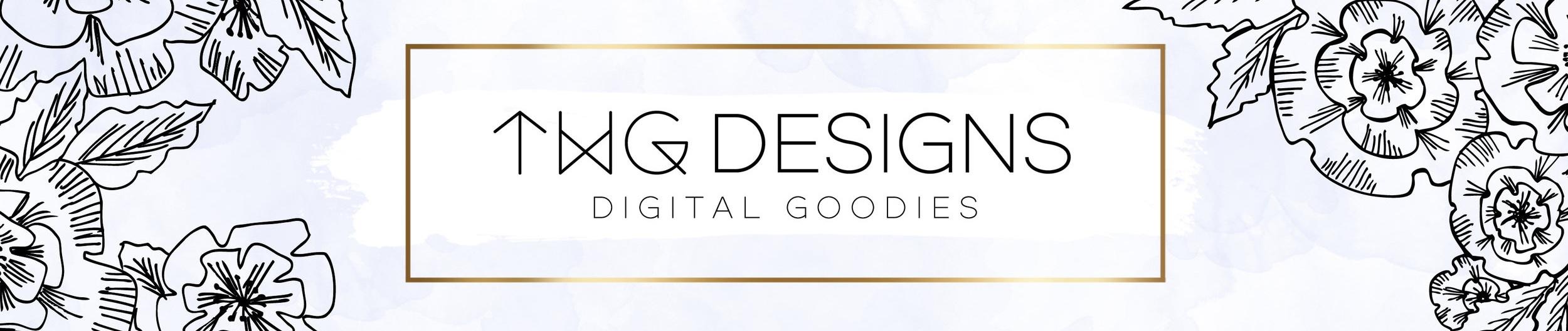 TWG+new+etsy+banner.jpg