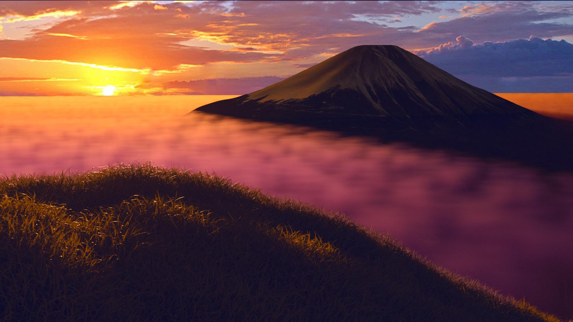 Fuji_Cloudscape_Web.jpg