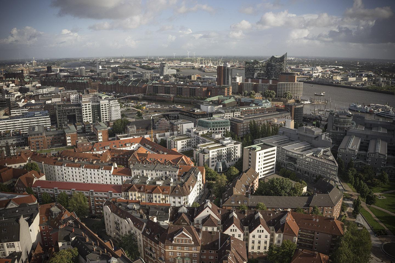 Hamburg from a Height.jpg