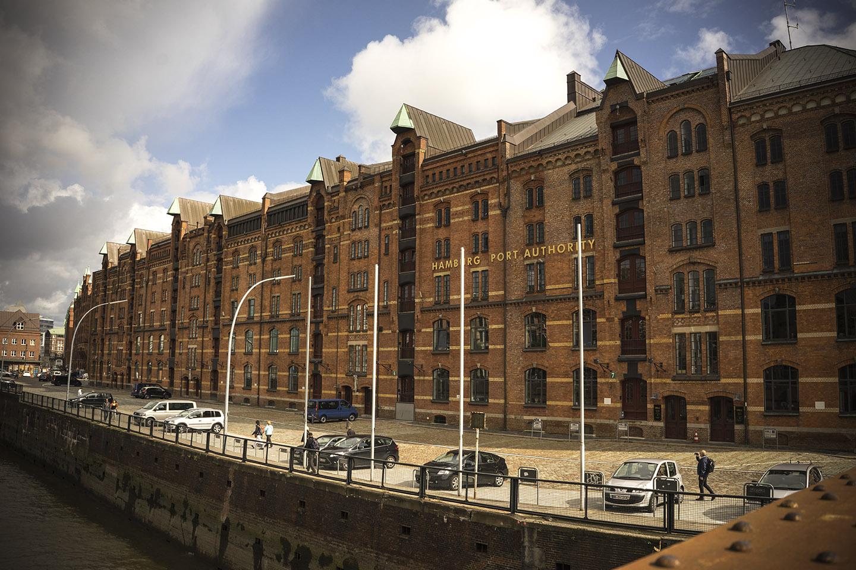 Hamburg Port Authority.jpg
