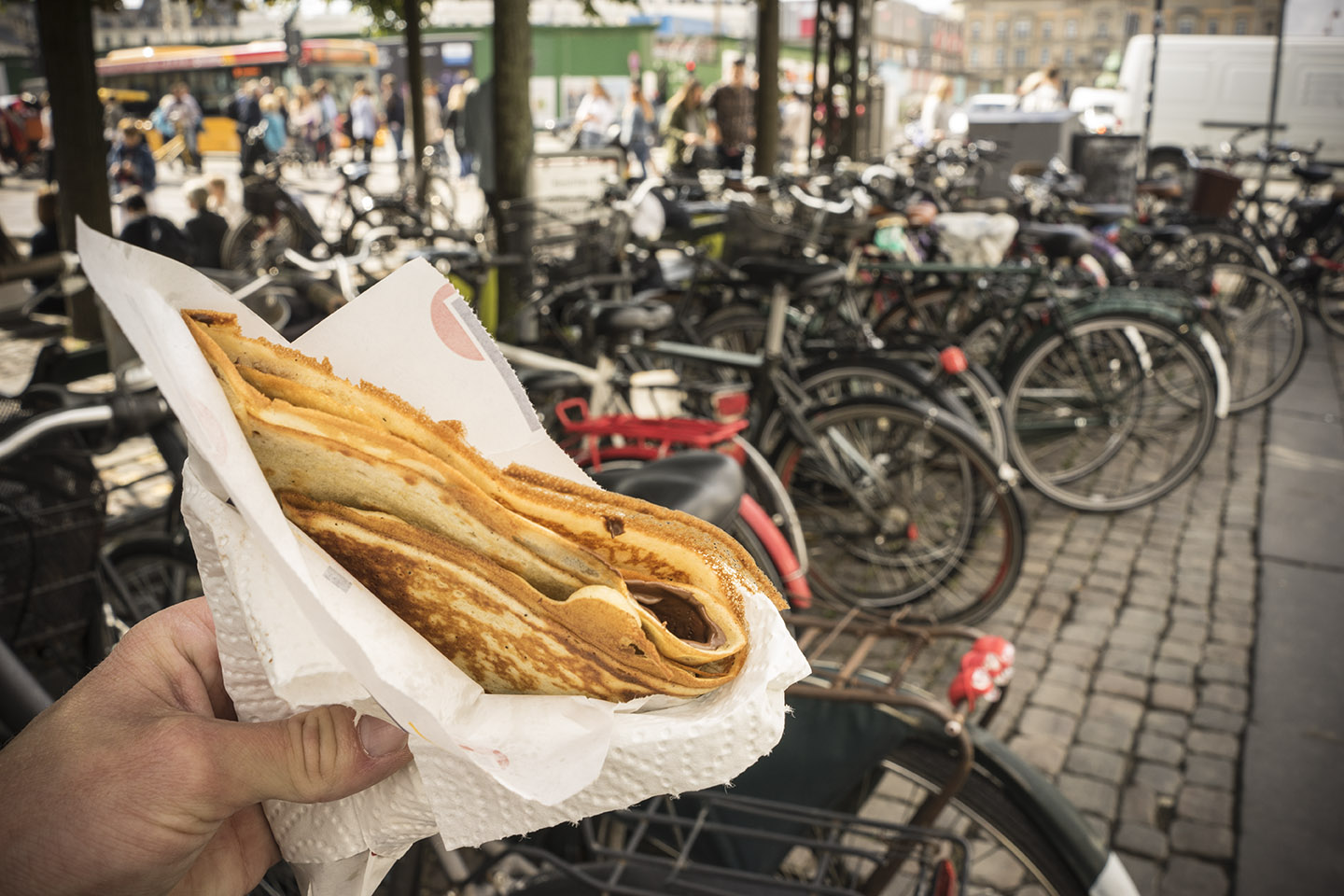 Nutella Crepes and Bikes.jpg