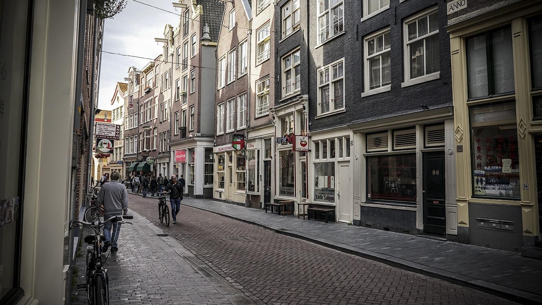 Amsterdam_0007As.jpg