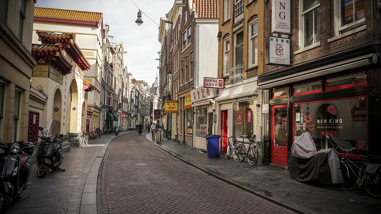 Amsterdam_0008As.jpg