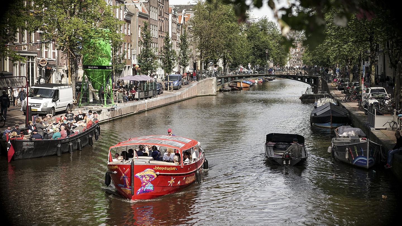 Amsterdam_0012As.jpg
