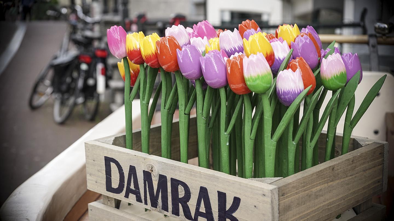 Amsterdam_0015As.jpg