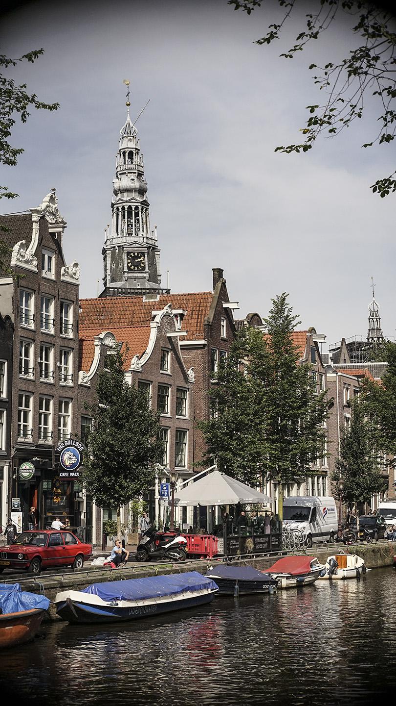 Amsterdam_0014As.jpg