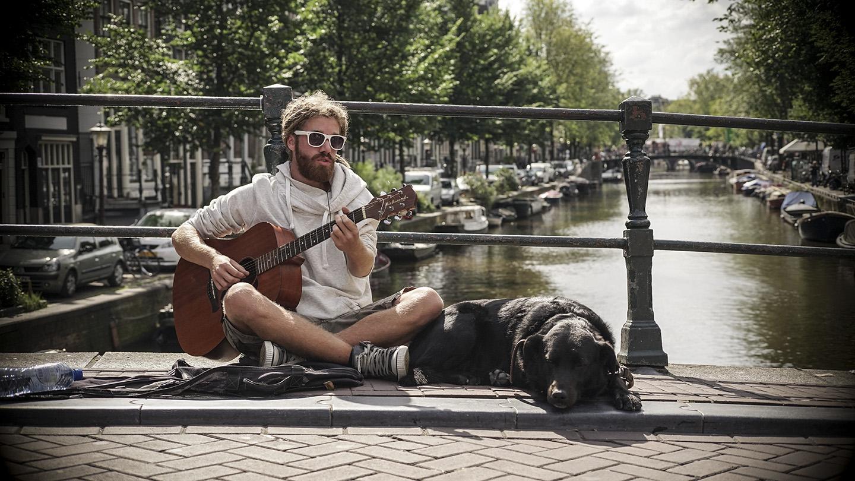 Amsterdam_0017As.jpg