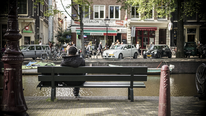 Amsterdam_0022As.jpg