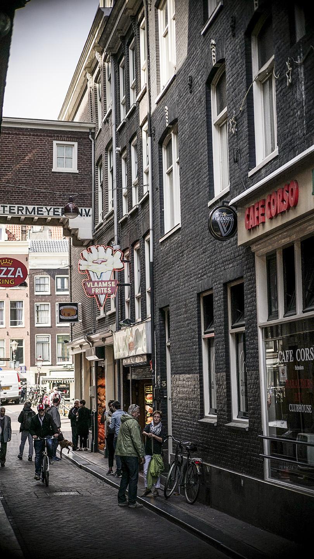 Amsterdam_0021As.jpg