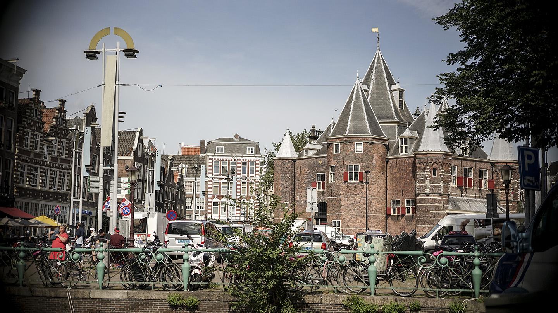 Amsterdam_0023As.jpg