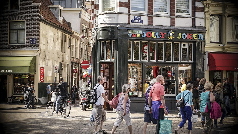 Amsterdam_0027As.jpg