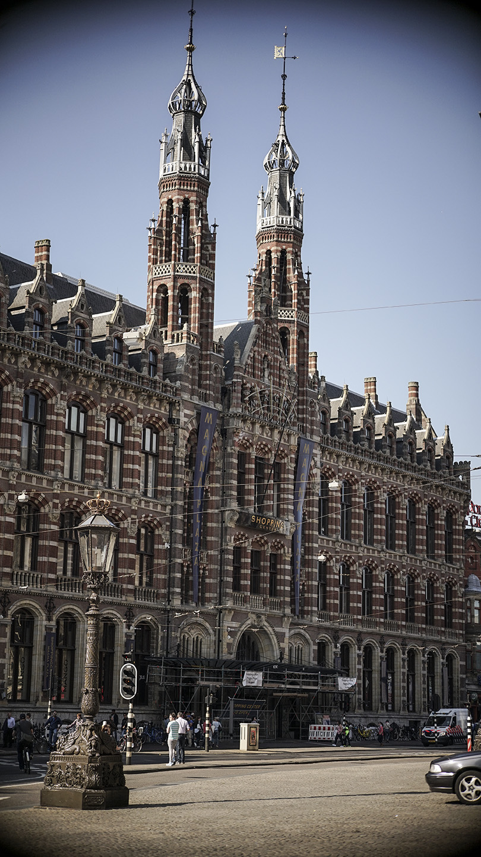 Amsterdam_0028As.jpg