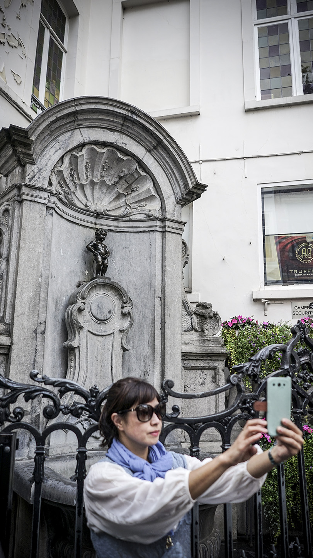 Brussels_0005As.jpg