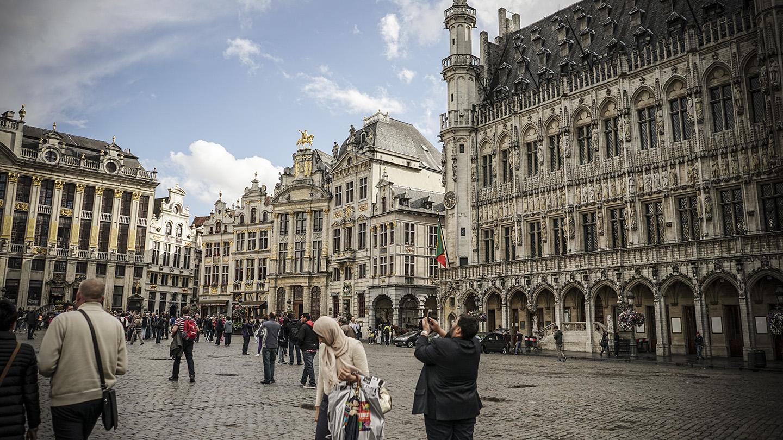 Brussels_0002As.jpg